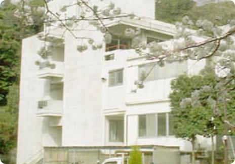 医療法人財団 額田記念病院 (鎌倉)